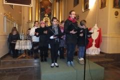 2013-10-22-koncert-papieski-1