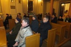2013-10-22-koncert-papieski-10