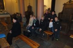 2013-10-22-koncert-papieski-11