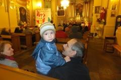 2013-10-22-koncert-papieski-15