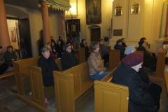 2013-10-22-koncert-papieski-16