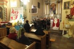 2013-10-22-koncert-papieski-17