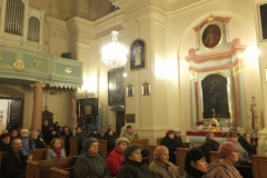 2013-10-22-koncert-papieski-18