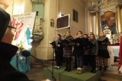2013-10-22-koncert-papieski-19