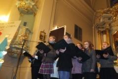 2013-10-22-koncert-papieski-20