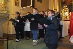 2013-10-22-koncert-papieski-21