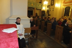 2013-10-22-koncert-papieski-22