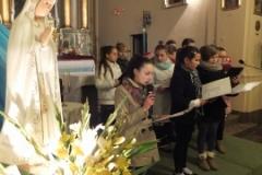 2013-10-22-koncert-papieski-23