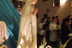 2013-10-22-koncert-papieski-24