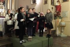 2013-10-22-koncert-papieski-26
