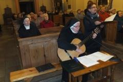 2013-10-22-koncert-papieski-29