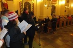 2013-10-22-koncert-papieski-3