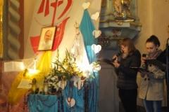 2013-10-22-koncert-papieski-30