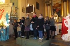 2013-10-22-koncert-papieski-31