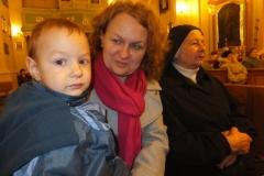 2013-10-22-koncert-papieski-33