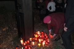 2013-10-22-koncert-papieski-34