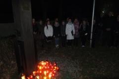 2013-10-22-koncert-papieski-35