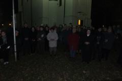 2013-10-22-koncert-papieski-36