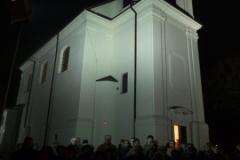 2013-10-22-koncert-papieski-37