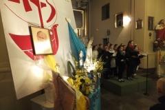 2013-10-22-koncert-papieski-4