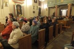 2013-10-22-koncert-papieski-5