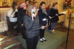 2013-10-22-koncert-papieski-6