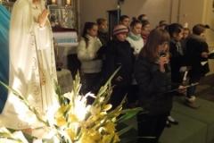 2013-10-22-koncert-papieski-7