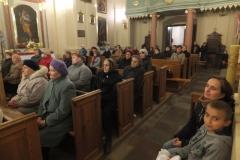 2013-10-22-koncert-papieski-8