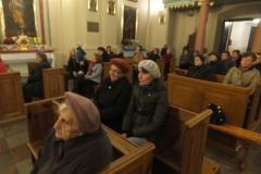2013-10-22-koncert-papieski-9