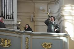 2013-11-01-na-swietego-huberta-1