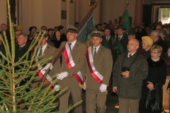 2013-11-01-na-swietego-huberta-13