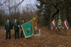2013-11-01-na-swietego-huberta-30