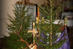 2013-11-01-na-swietego-huberta-8