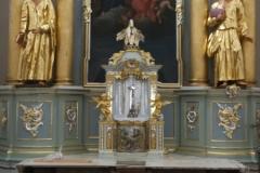 2013-12-11-odbior-figur-sw-piotra-i-pawla-oraz-fragmentu-oltarza-11