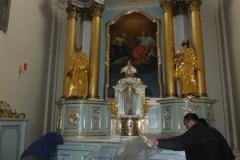 2013-12-11-odbior-figur-sw-piotra-i-pawla-oraz-fragmentu-oltarza-12
