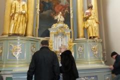 2013-12-11-odbior-figur-sw-piotra-i-pawla-oraz-fragmentu-oltarza-13