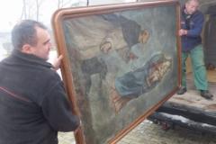 2013-12-11-odbior-figur-sw-piotra-i-pawla-oraz-fragmentu-oltarza-17