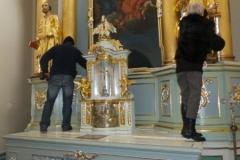 2013-12-11-odbior-figur-sw-piotra-i-pawla-oraz-fragmentu-oltarza-18