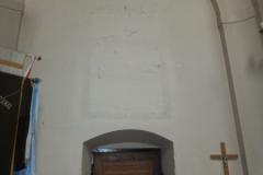 2013-12-11-odbior-figur-sw-piotra-i-pawla-oraz-fragmentu-oltarza-19