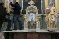 2013-12-11-odbior-figur-sw-piotra-i-pawla-oraz-fragmentu-oltarza-4