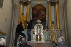 2013-12-11-odbior-figur-sw-piotra-i-pawla-oraz-fragmentu-oltarza-5