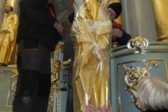 2013-12-11-odbior-figur-sw-piotra-i-pawla-oraz-fragmentu-oltarza-6
