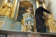 2013-12-11-odbior-figur-sw-piotra-i-pawla-oraz-fragmentu-oltarza-7