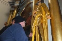 2013-12-11-odbior-figur-sw-piotra-i-pawla-oraz-fragmentu-oltarza-8