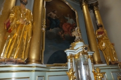 2013-12-11-odbior-figur-sw-piotra-i-pawla-oraz-fragmentu-oltarza-9