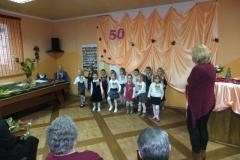 zloty-jubileusz-malzenstw-34
