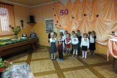zloty-jubileusz-malzenstw-36