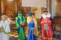2014-01-06 - Orszak Trzech Króli