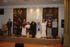 jaselka-rudka-2014-10