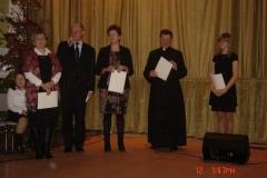 jaselka-rudka-2014-11